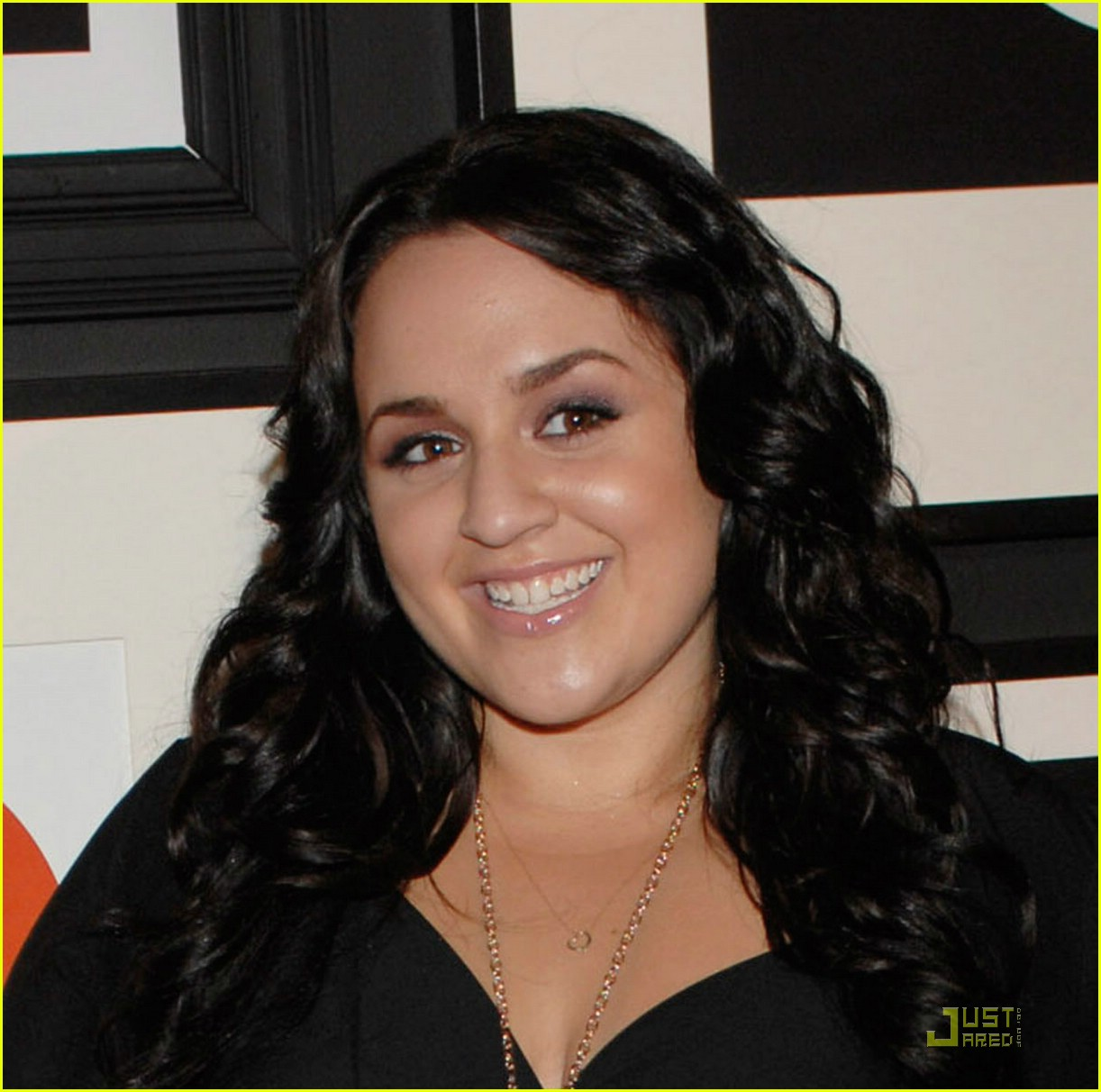 nikki blonsky facebooknikki blonsky tumblr, nikki blonsky facebook, nikki blonsky instagram, nikki blonsky good morning baltimore lyrics, nikki blonsky height feet, nikki blonsky broadway, nikki blonsky 2015, nikki blonsky 2014, nikki blonsky weight loss, nikki blonsky boyfriend, nikki blonsky height and weight, nikki blonsky good morning baltimore, nikki blonsky i can hear the bells, nikki blonsky and zac efron interview, nikki blonsky and zac efron kiss, nikki blonsky and zac efron relationship, nikki blonsky weight, nikki blonsky weight loss 2014, nikki blonsky 2016, nikki blonsky twitter