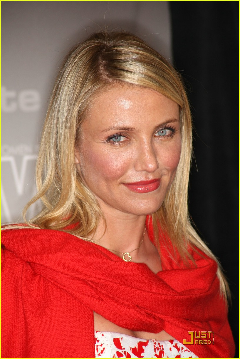 cameron diaz women in film 02