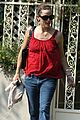 jennifer garner friends house 08