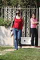 jennifer garner friends house 13