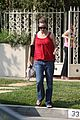 jennifer garner friends house 15