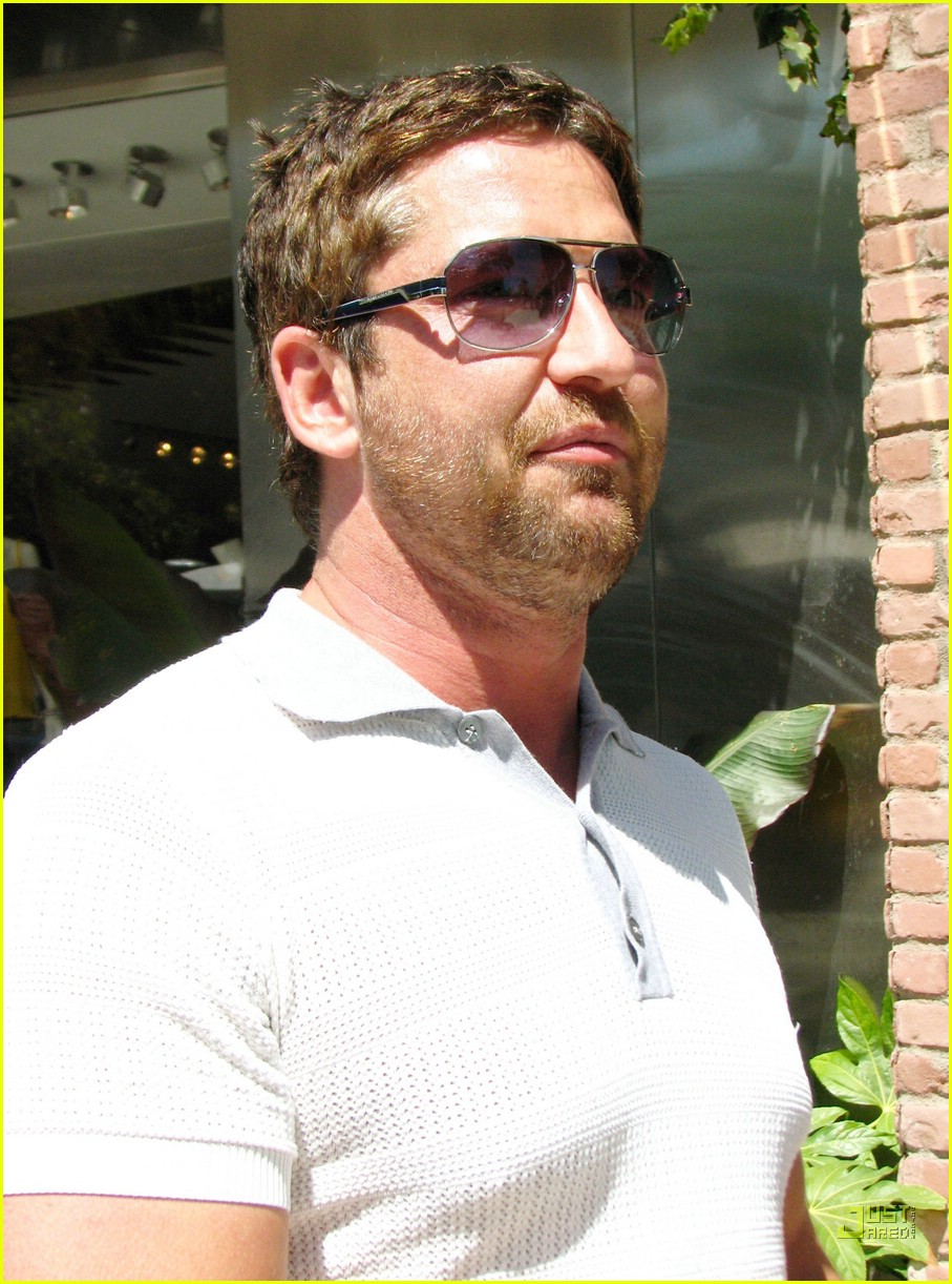 gerard butler phantom of the opera sequel 121185121