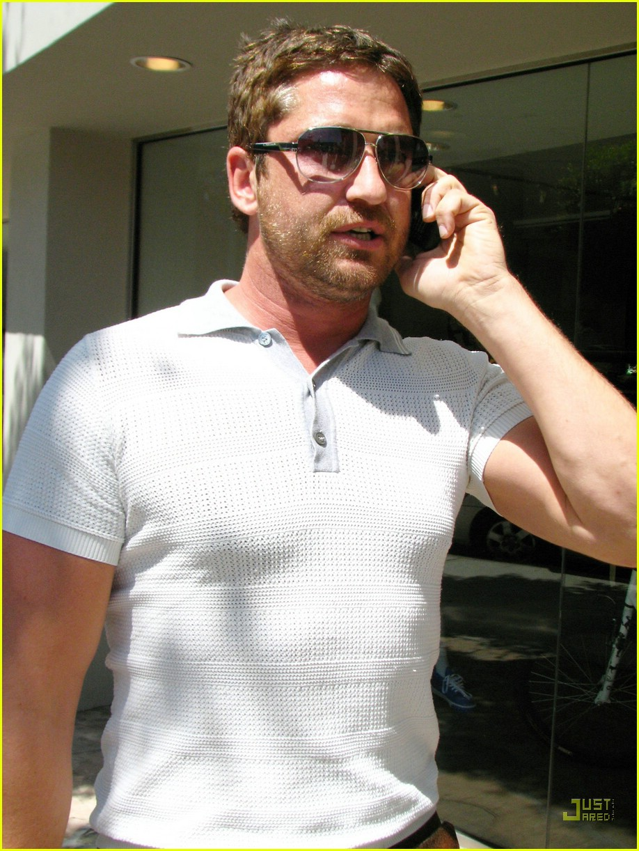 gerard butler phantom of the opera sequel 23