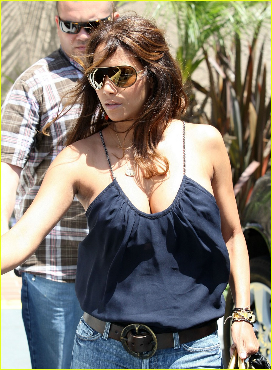 halle berry dentist 06