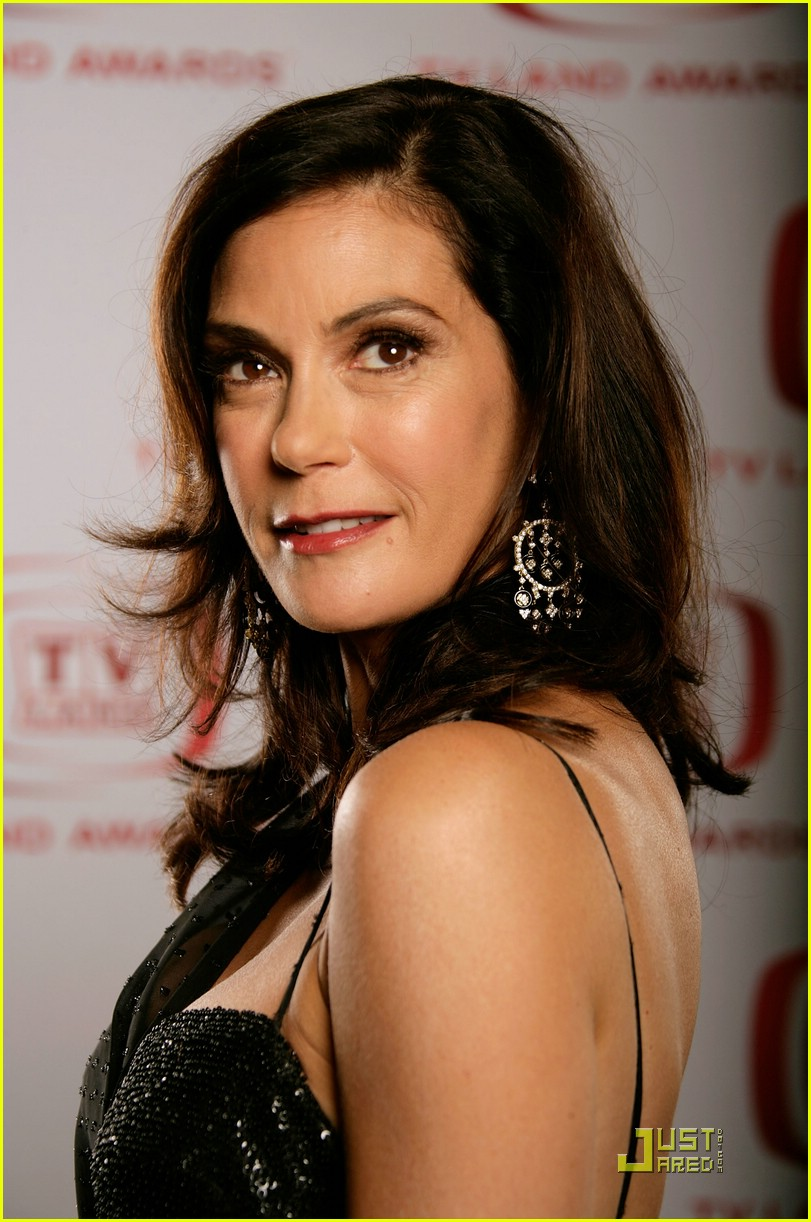 teri hatcher 2006teri hatcher 2016, teri hatcher 2017, teri hatcher vk, teri hatcher wikipedia, teri hatcher wiki, teri hatcher wdw, teri hatcher 2015, teri hatcher twitter, teri hatcher 2006, teri hatcher imdb, teri hatcher movies, teri hatcher recent, teri hatcher and daughter, teri hatcher relationship with co stars, teri hatcher personality, teri hatcher fan, teri hatcher site, teri hatcher courteney cox, teri hatcher triathlon, teri hatcher mother