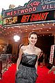 anne hathaway get smart world premiere 07