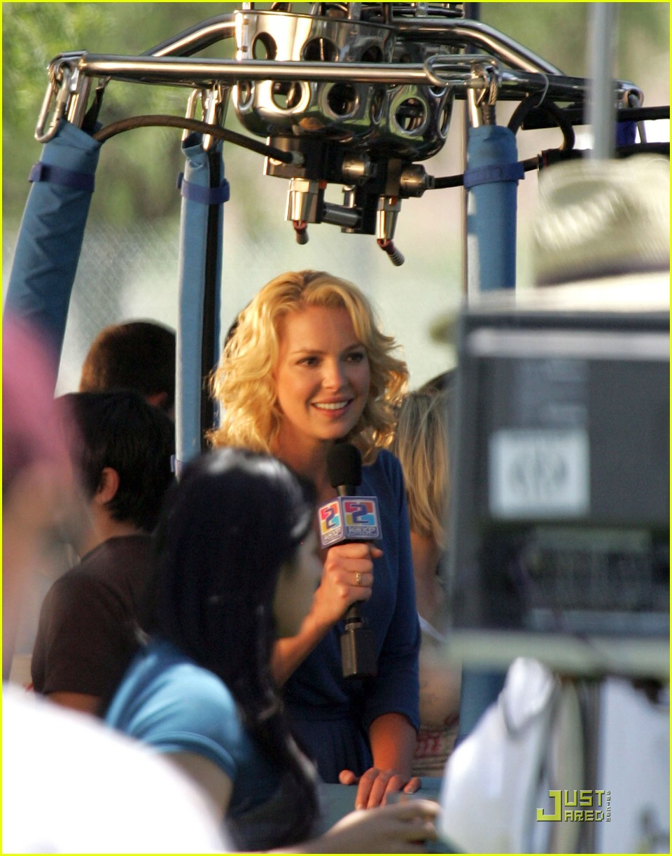 katherine heigl the ugly truth 011179831