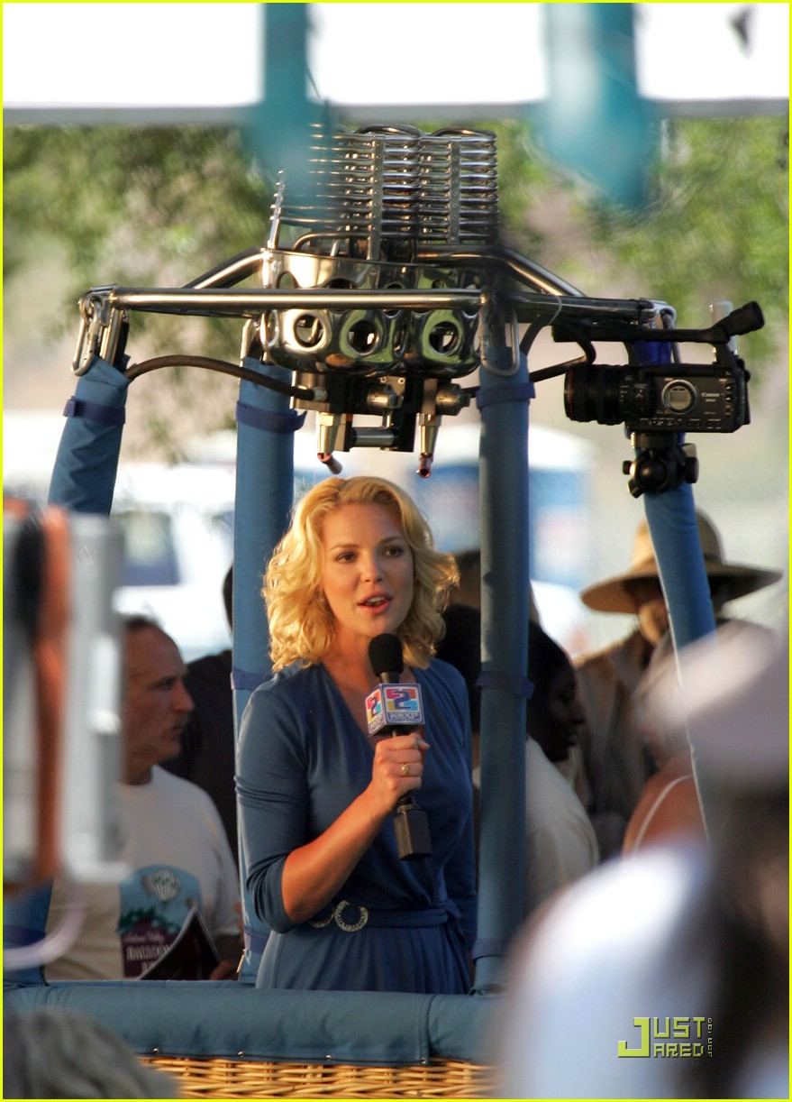 katherine heigl the ugly truth 11
