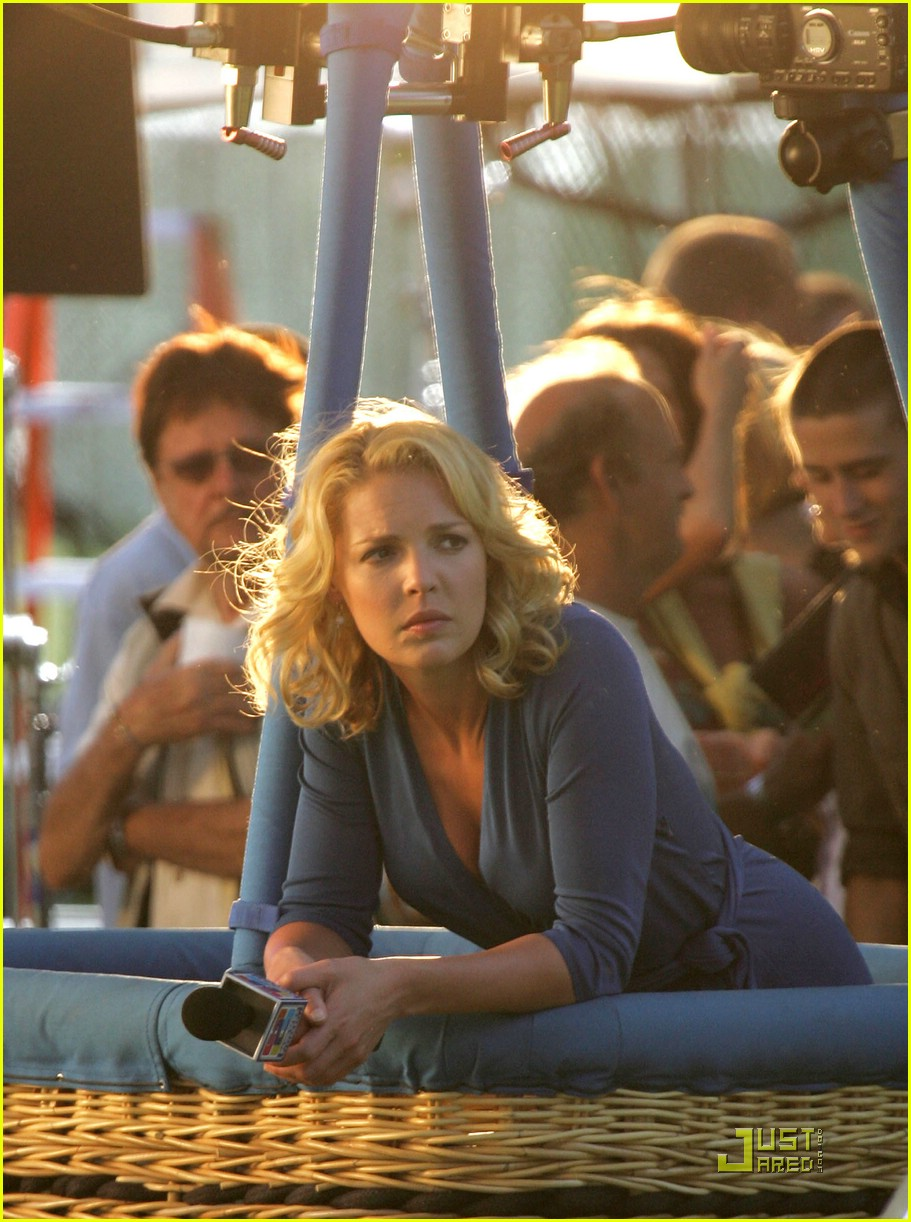 katherine heigl the ugly truth 141179961
