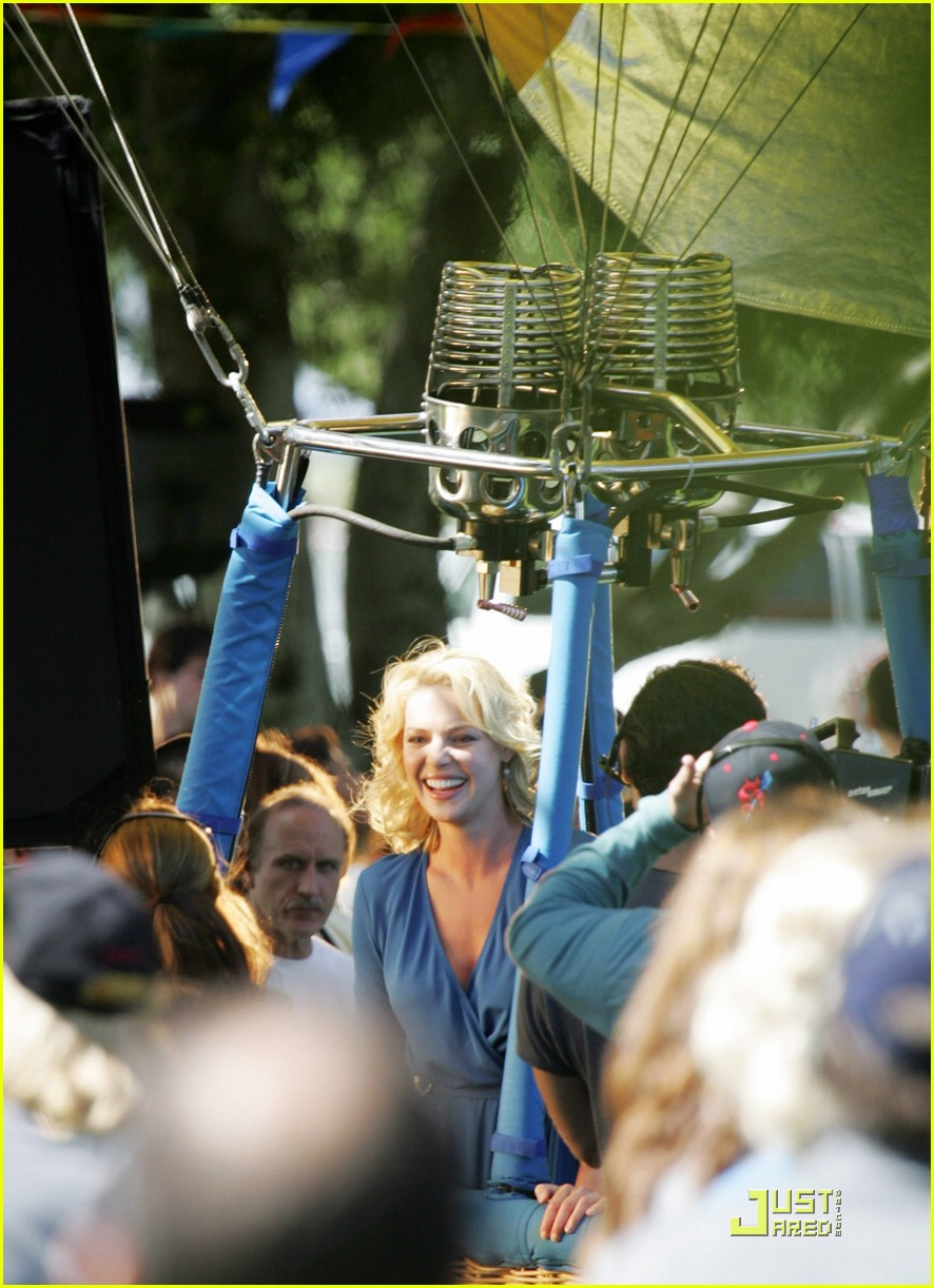 katherine heigl the ugly truth 33