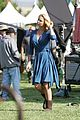 Photo 46 of Katherine Heigl is Full of Hot Air