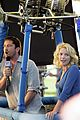Photo 78 of Katherine Heigl is Full of Hot Air