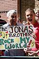 taylor hicks jonas brothers 04