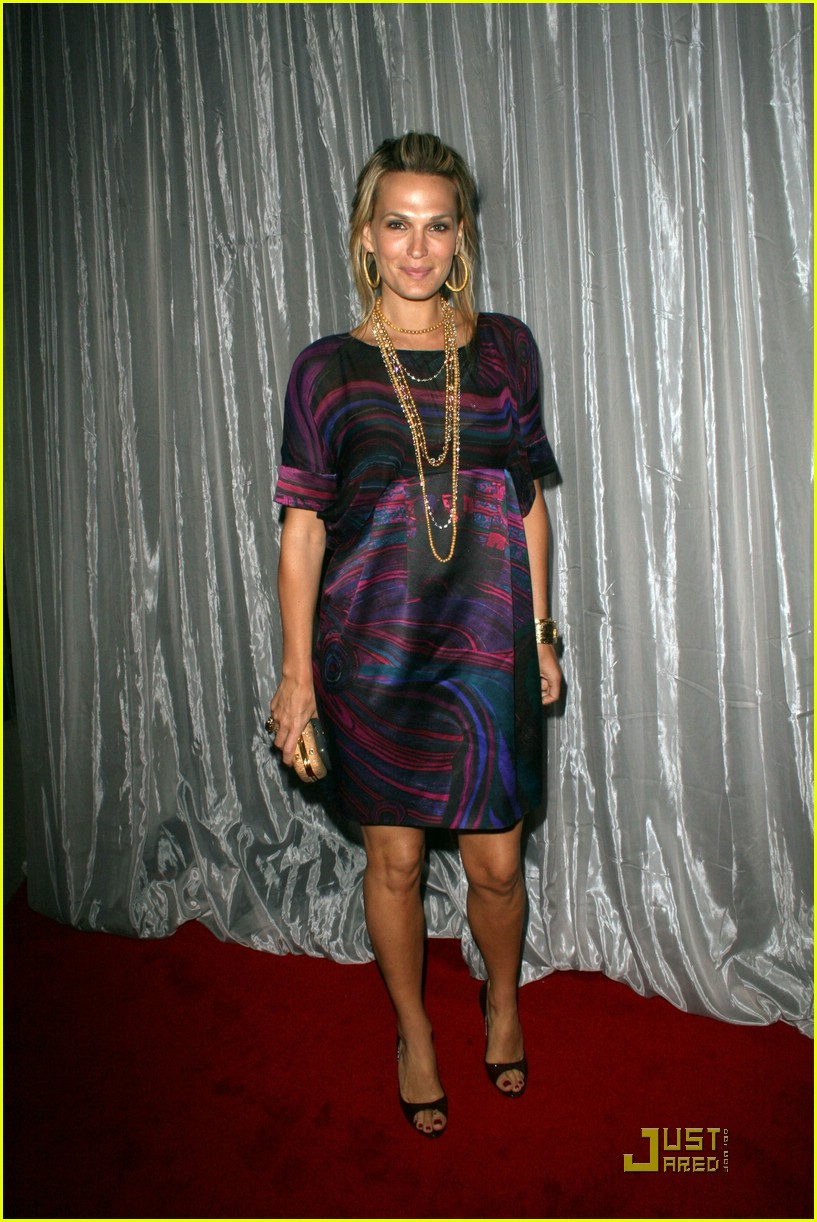 molly sims capture the night 02