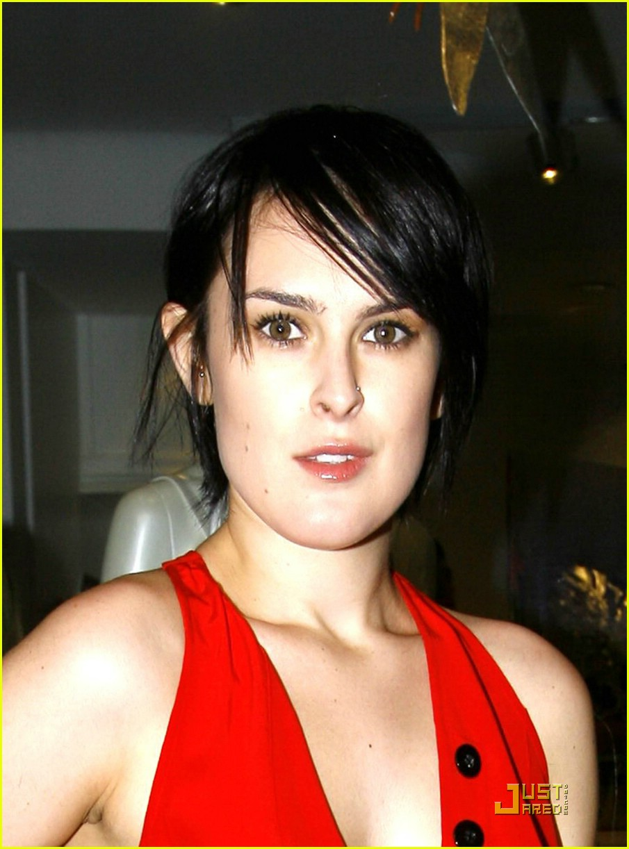rumer willis beckley boutique 021200511