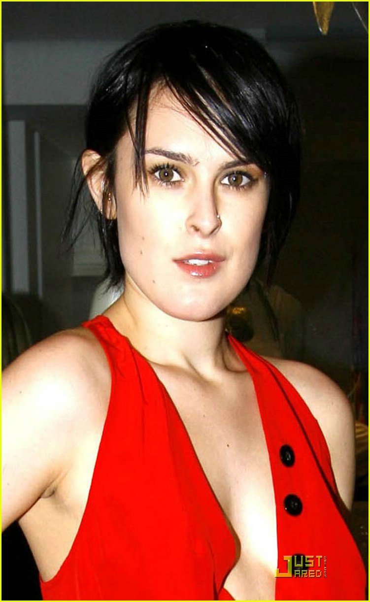 rumer willis beckley boutique 061200551