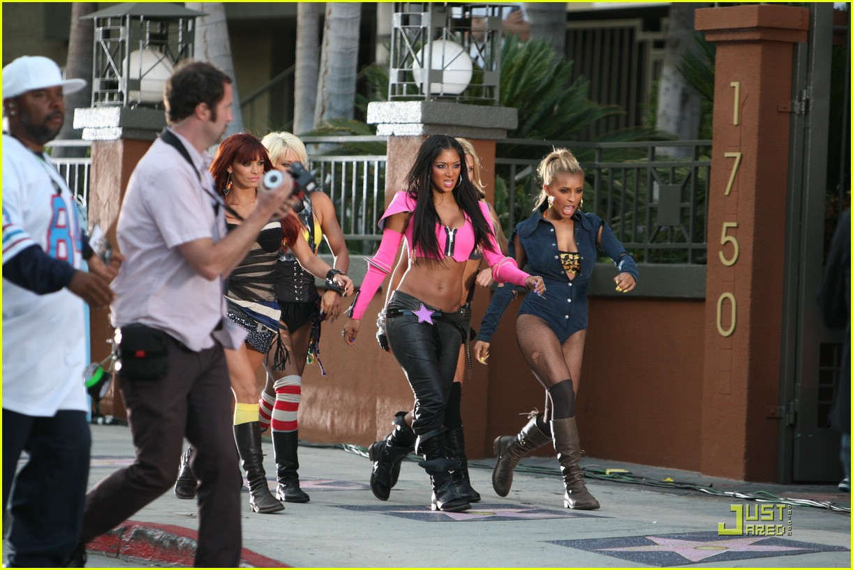 nicole scherzinger pussycat dolls when i grow up 241183331