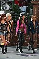 nicole scherzinger pussycat dolls when i grow up 15