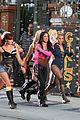 nicole scherzinger pussycat dolls when i grow up 29