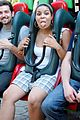 jordin sparks six flags 02