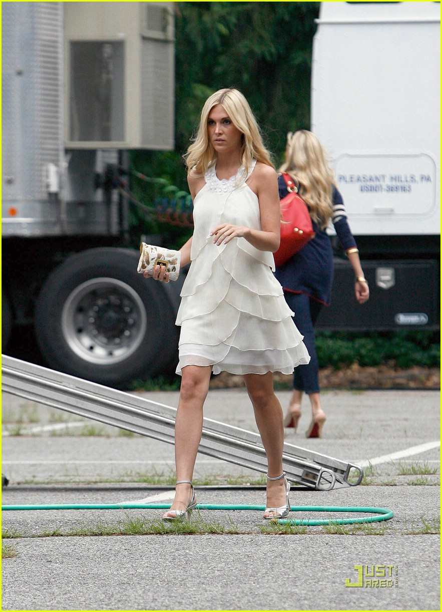 tinsley mortimer gossip girl 01