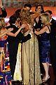 tyra banks daytime emmy awards 2008 26