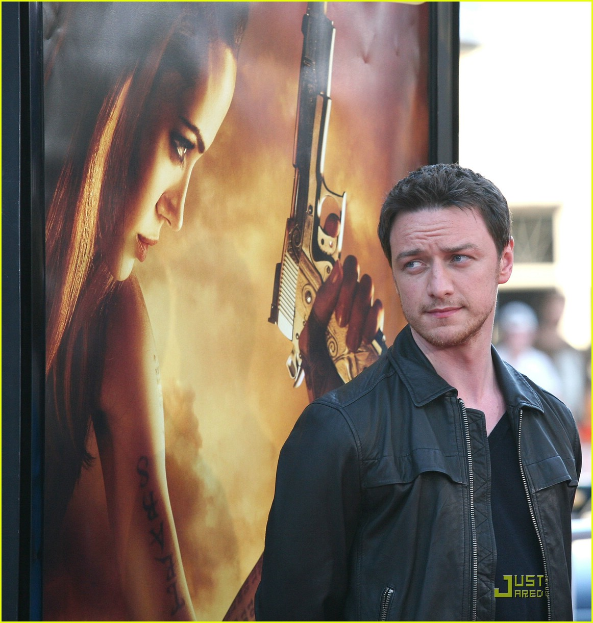 james mcavoy wanted westwood 051215231