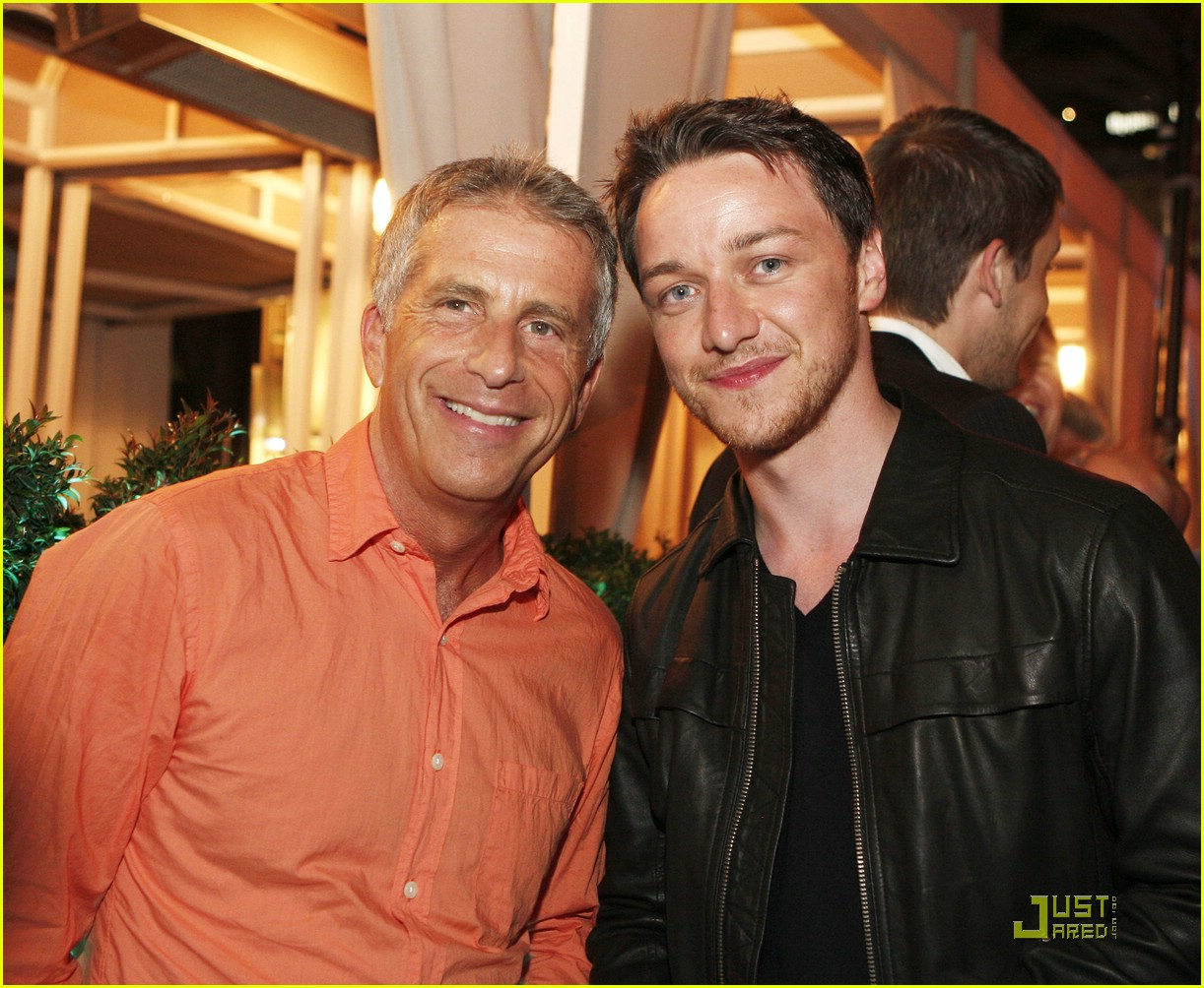 james mcavoy wanted westwood 331215511
