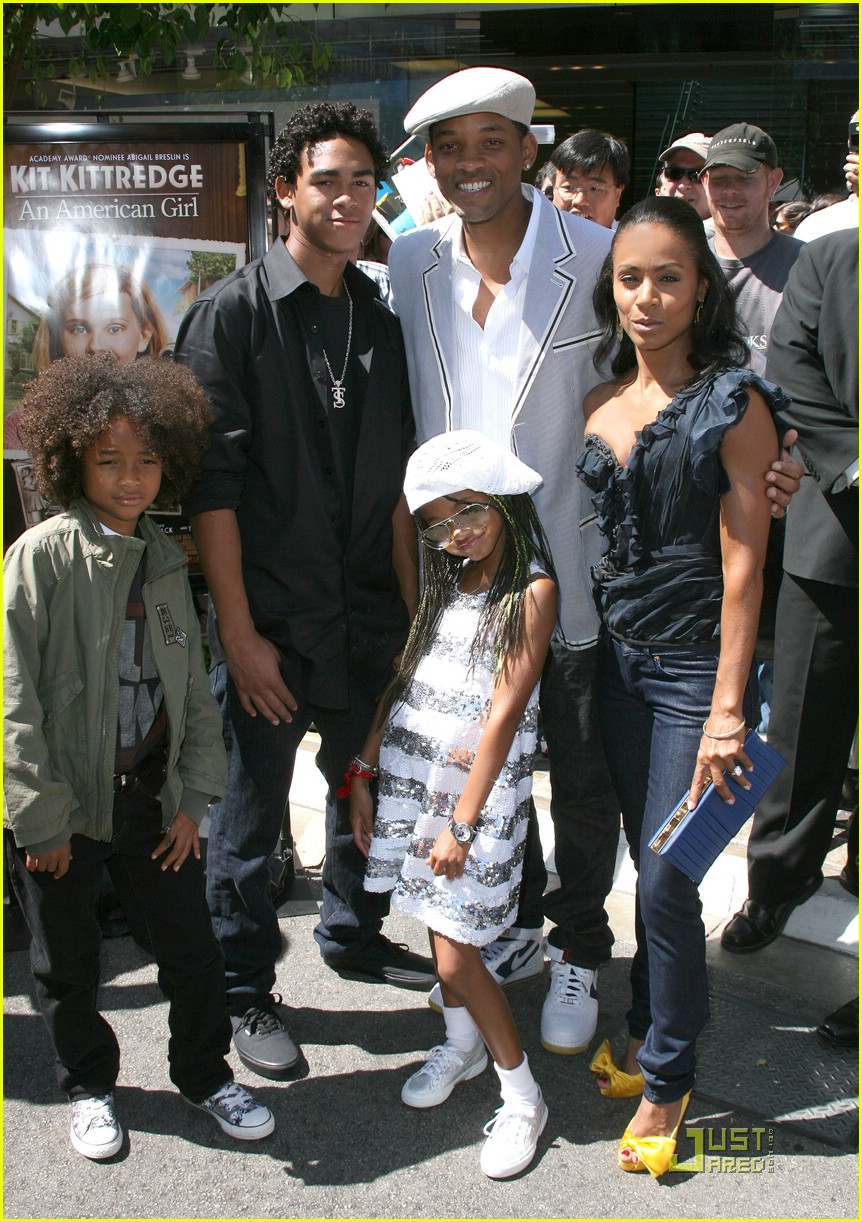 willow jaden smith 061203611
