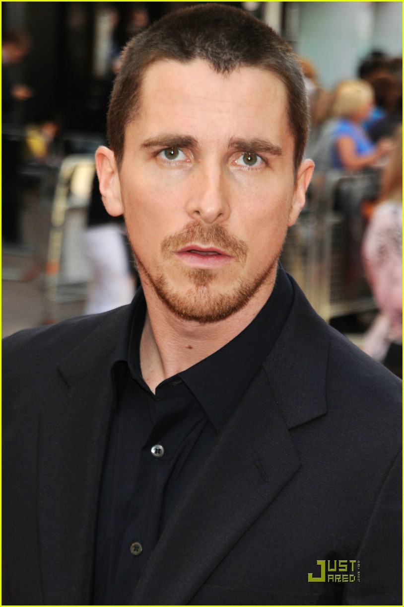 Full Sized Photo of ch... Christian Bale