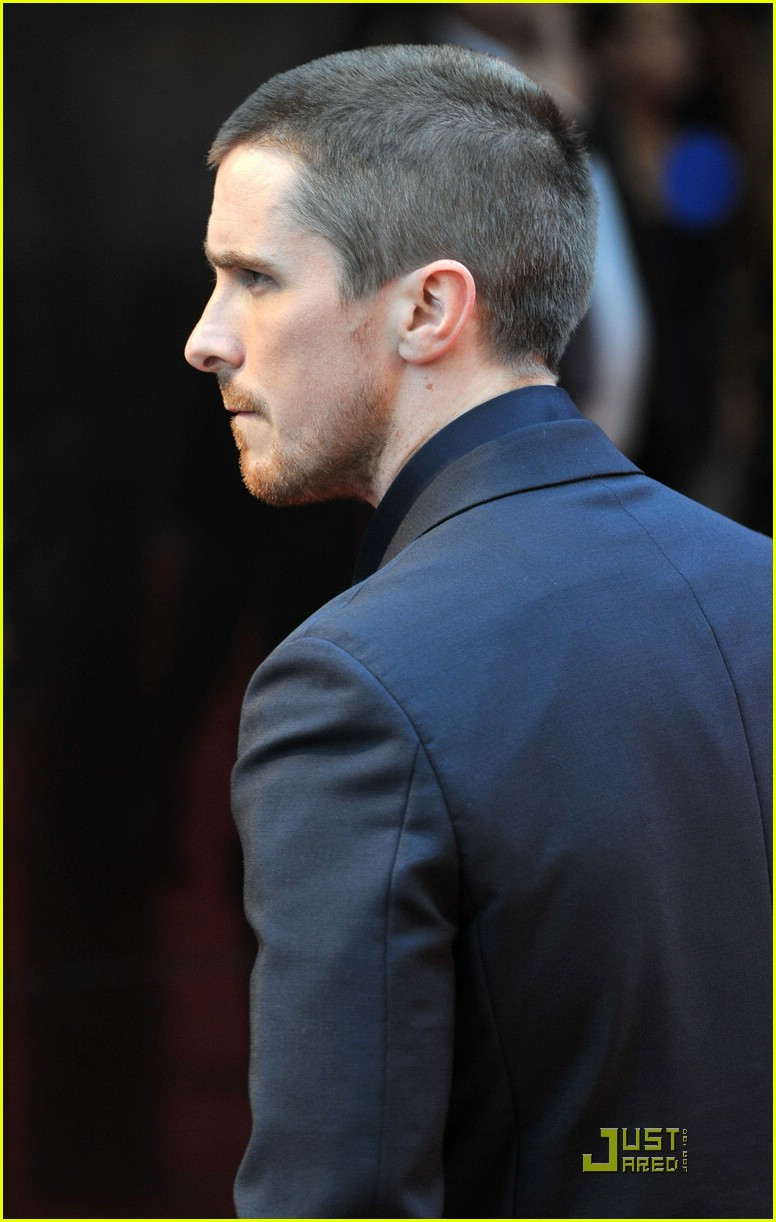 christian bale dark knight uk 151290501