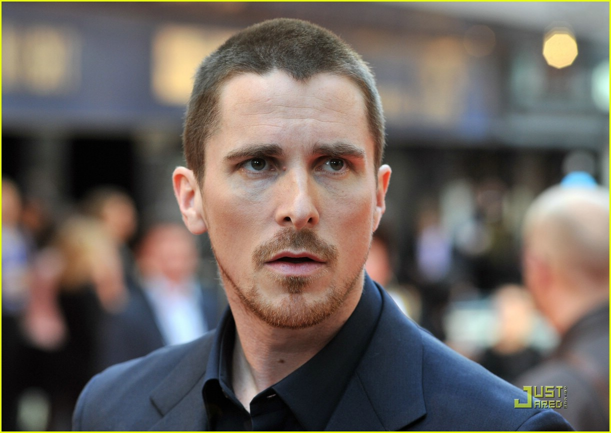 christian bale dark knight uk 161290511