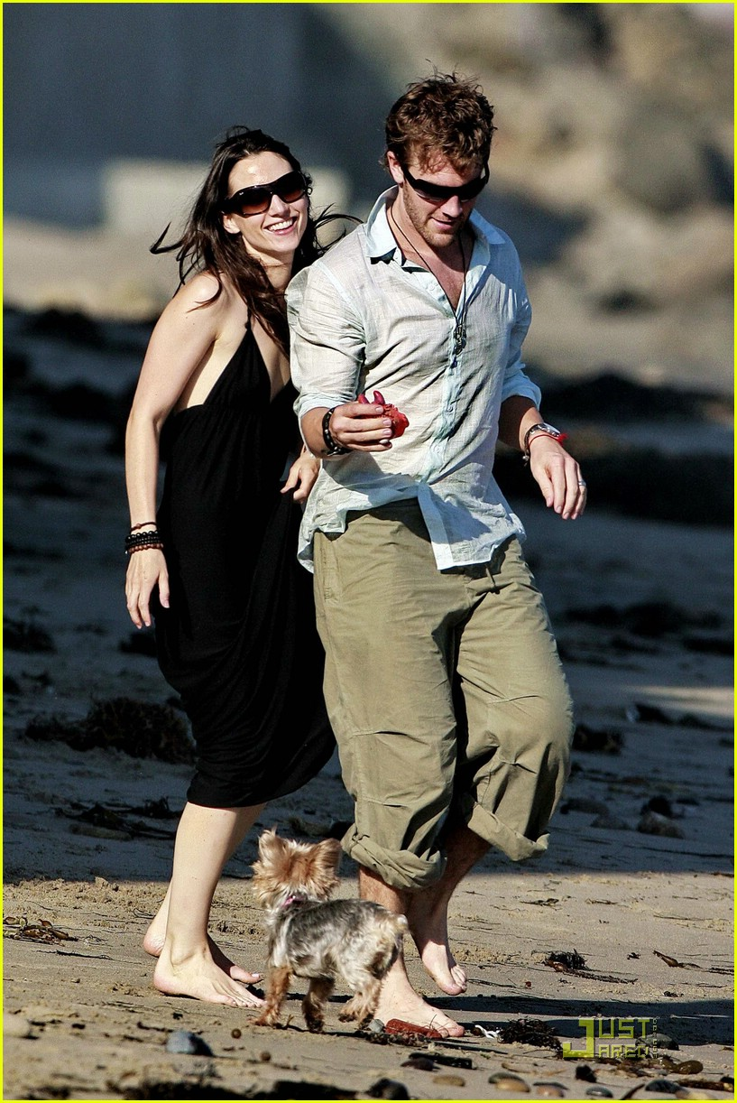 james van der beek wedding anniversary 081252521