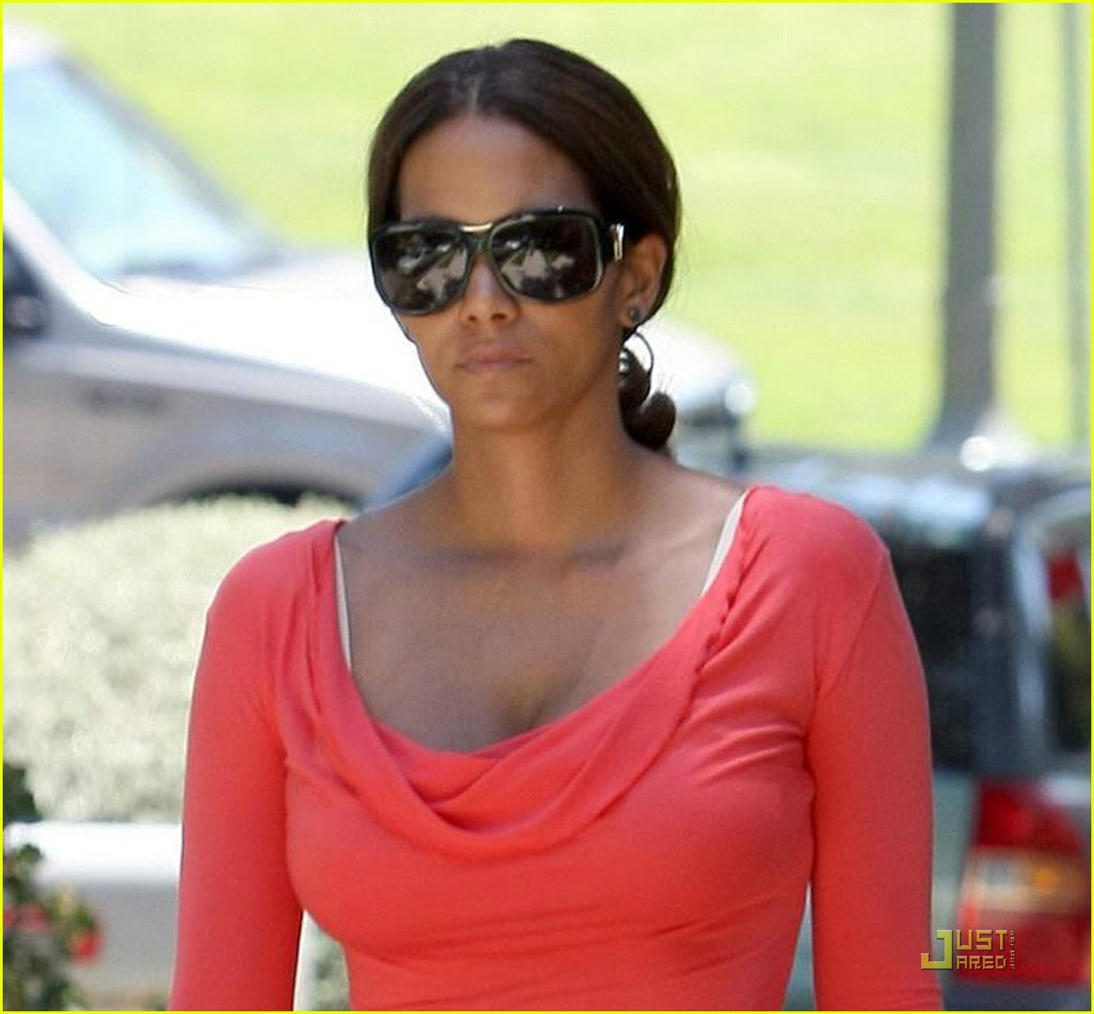 halle berry tickled pink 021295991