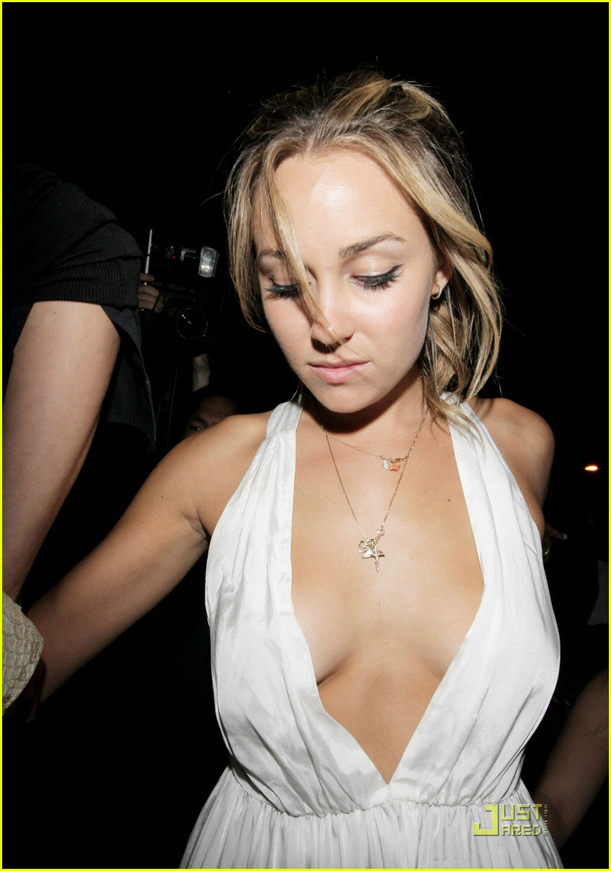 lauren conrad dances with the stars 17
