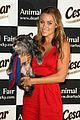 lauren conrad paws for style 06