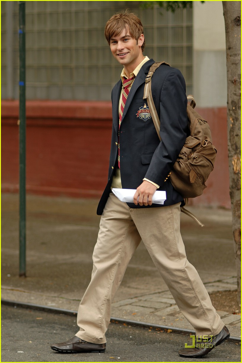 chace crawford back to school 01