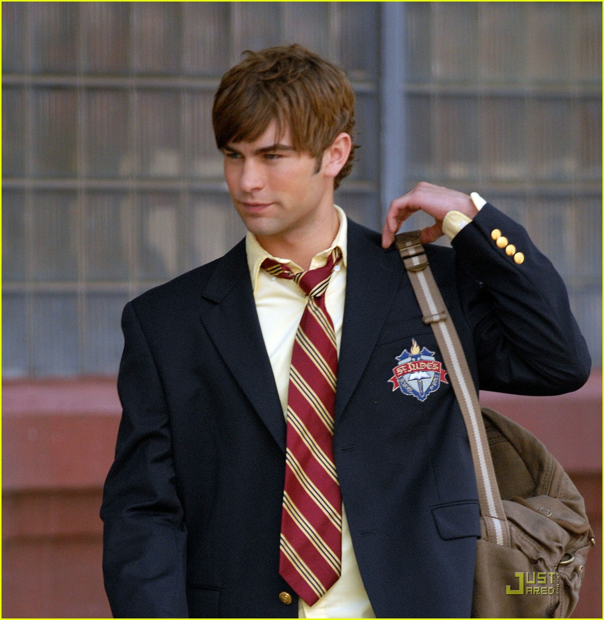 chace crawford back to school 101295971
