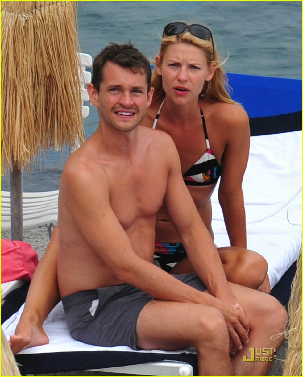 claire danes hugh dancy vacation 011283871