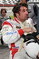patrick dempsey days of thunder 22