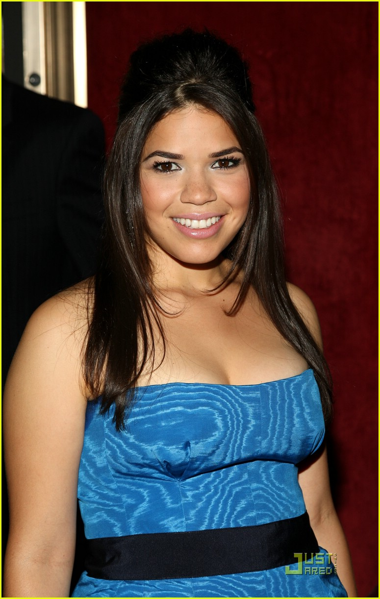 america ferrera traveling pants too 021302911