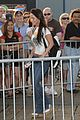 megan fox fox tca summer party 04