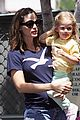 jennifer garner violet affleck jonathan beach club 10