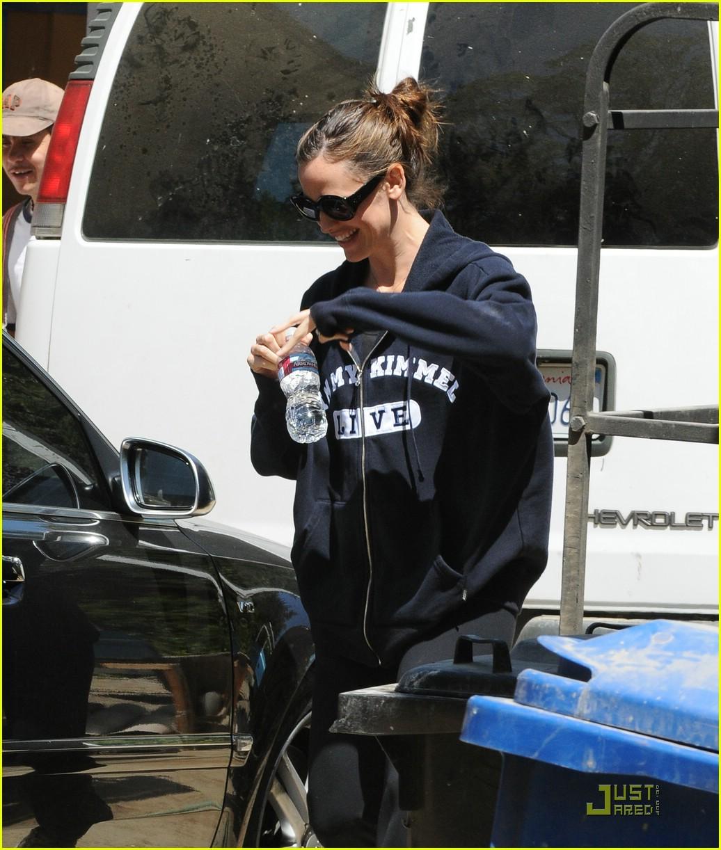 Jennifer Lopez Ben Affleck Jenny From the Block działanie bet at home