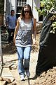 jennifer garner house hunting baby bump 05