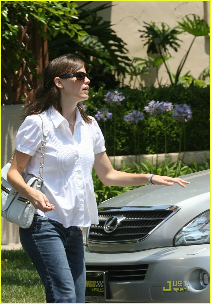jennifer garner summer mistletoe 04