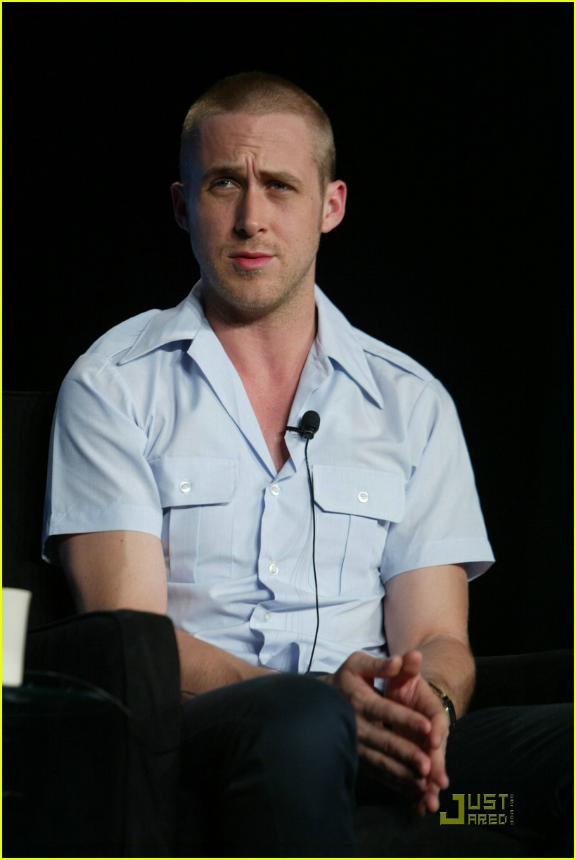 ryan gosling enough project 141259131