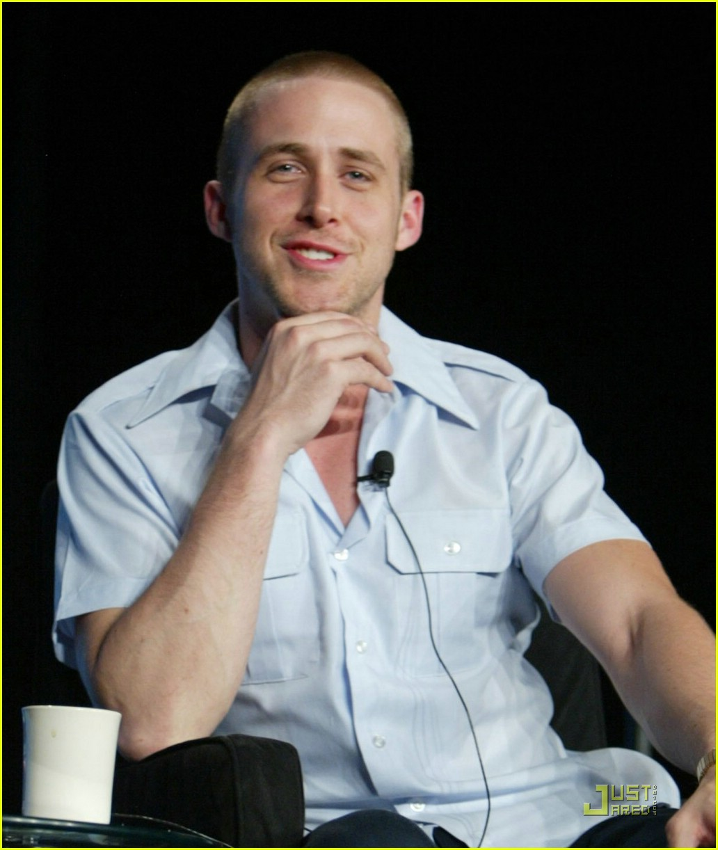 ryan gosling enough project 251259241
