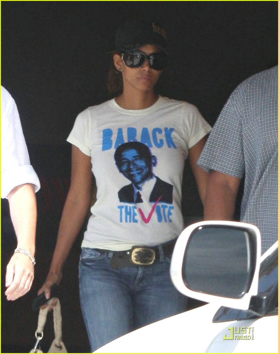 halle berry barack obama 061304631