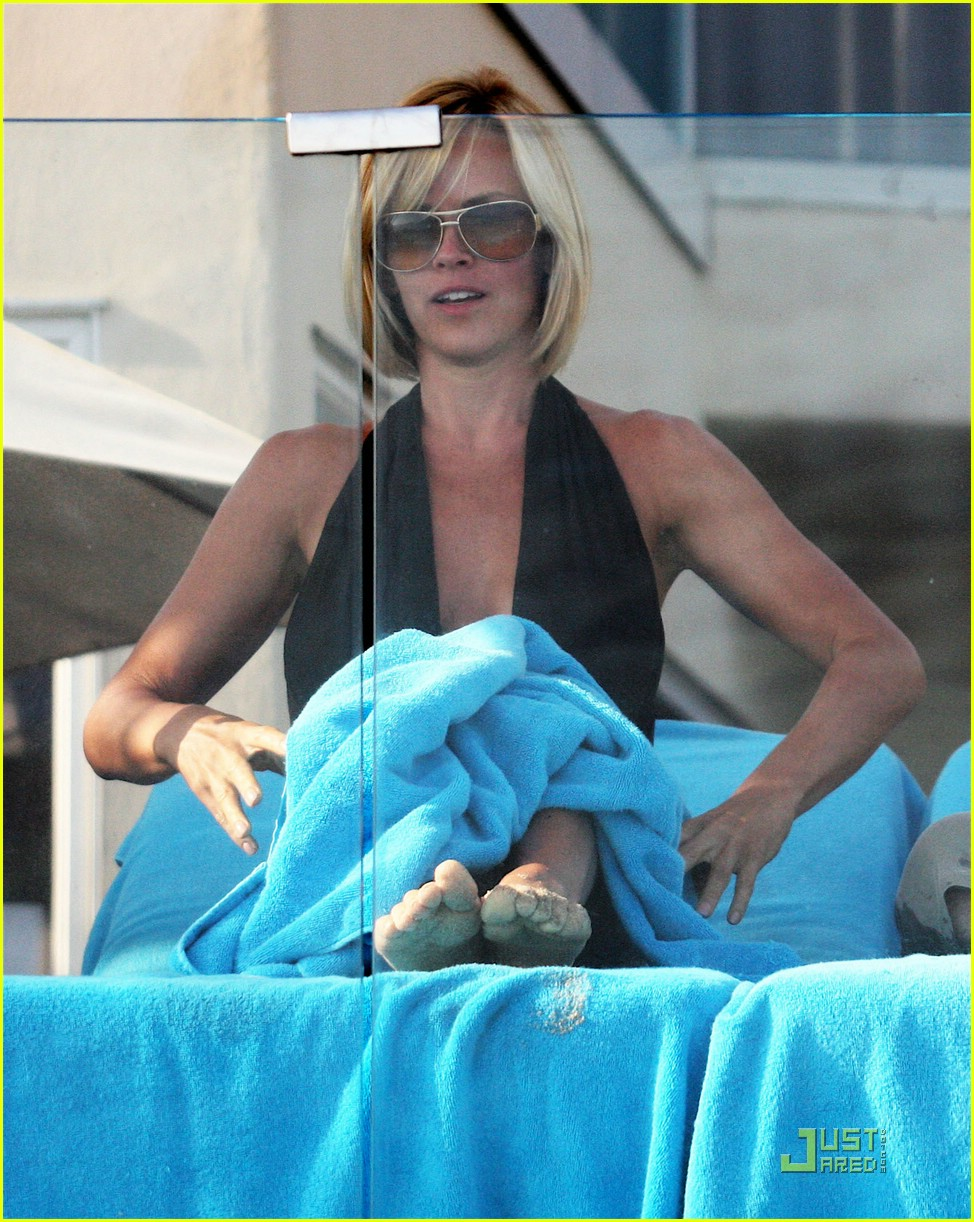 jim carrey jenny mccarthy same swimsuit 071250181